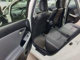 2014 Toyota Prius  Photo39