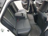 2014 Toyota Prius  Photo41