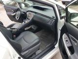 2014 Toyota Prius  Photo42