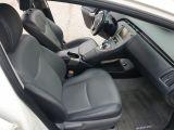 2014 Toyota Prius  Photo43