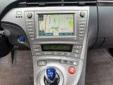 2014 Toyota Prius  Photo45