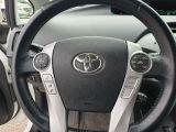 2014 Toyota Prius  Photo48