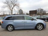 2011 Honda Odyssey Touring Photo41