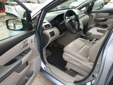 2011 Honda Odyssey Touring Photo43