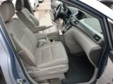 2011 Honda Odyssey Touring Photo51