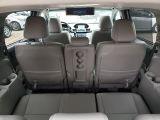 2011 Honda Odyssey Touring Photo56