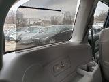 2011 Honda Odyssey Touring Photo57