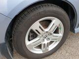 2011 Honda Odyssey Touring Photo67