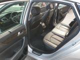 2015 Hyundai Sonata 2.4L Limited Photo43