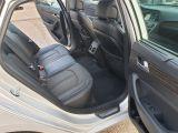 2015 Hyundai Sonata 2.4L Limited Photo44