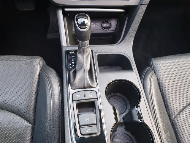 2015 Hyundai Sonata 2.4L Limited Photo27