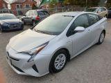 2016 Toyota Prius Two Photo29
