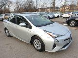2016 Toyota Prius Two Photo31