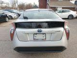 2016 Toyota Prius Two Photo35