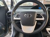 2016 Toyota Prius Two Photo40