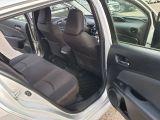 2016 Toyota Prius Two Photo42