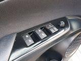2016 Toyota Prius Two Photo50