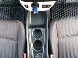 2016 Toyota Prius Two Photo52