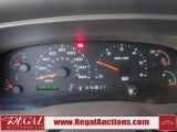 2003 Ford F250SD KING RANCH 4D CREW CAB 4WD