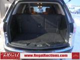 2012 GMC ACADIA SLE1 4D UTILITY 4WD