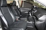2016 Honda CR-V EX-L I LEATHER I SUNROOF I REARCAM I BLIND SPOT I BT