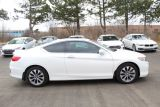 2015 Honda Accord EX-L I NAVIGATION I LEATHER I SUNROOF I REARCAM I HEATEDSEAT