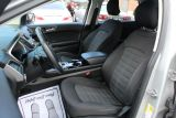 2016 Ford Edge SEL I NO ACCIDENTS I HEATED SEATS I REAR CAM I ECOBOOST