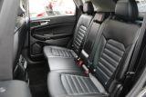 2015 Ford Edge SEL I NAVIGATION I LEATHER I SUNROOF I REARCAM I HEATED SEAT