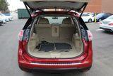 2015 Nissan Rogue SL PREMIUM I NO ACCIDENTS I NAVIGATION I 360 CAM I LEATHER