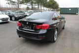 2016 BMW 3 Series 320i xDRIVE I NO ACCIDENTS I SPORT I LEATHER I SUNROOF I BT