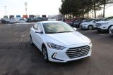 2017 Hyundai Elantra GL I NO ACCIDENTS I BIG SCREEN I REAR CAM I HEATED STEERING