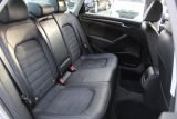 2012 Volkswagen Passat HIGHLINE I NO ACCIDENTS I NAVIGATION I PUSH START I LEATHER
