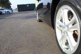 2016 Chevrolet Cruze NO ACCIDENTS I BIG SCREEN I REAR CAM I HEATED SEATS I BT