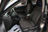 2014 Volkswagen Jetta NO ACCIDENTS I HEATED SEATS I KEYLESS ENTRY I POWER OPTIONS