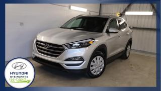 Used 2016 Hyundai Tucson Bas Km, 1.6L Premium 4 portes TI * for sale in Val-David, QC