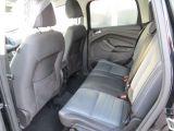 2016 Ford Escape 4 WHEEL DRIVE, BACKUP CAMERA,OVERSIZED SCREEN