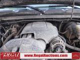 2012 Chevrolet Silverado 1500 LT EXT CAB SWB 4WD 5.3L