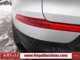 2015 Kia SPORTAGE EX LUXURY 4D UTILITY AWD 2.4L