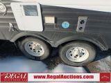 2014 Forest River PALOMINO PUMA 253FBS FIFTH WHEEL