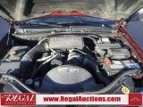 2007 Jeep Grand Cherokee Laredo 4D Utility 4WD 3.7L