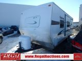 Photo of  2009 Forest River SALEM SERIES 23FBS TRAVEL TRAILER
