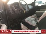 2010 Ford F150 XL SUPERCAB 2WD