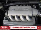 2009 Volvo XC90 4D Utility AWD