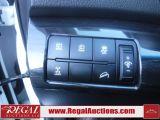 2013 Kia SORENTO EX 4D UTILITY  4WD