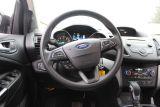 2018 Ford Escape AWD I NO ACCIDENTS I REAR CAM I HEATED SEATS I KEYLESS ENTRY