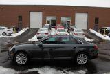 2017 Audi A4 NO ACCIDENTS I LEATHER I SUNROOF I HEATED SEATS I PUSH START