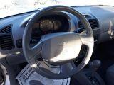 2003 Hyundai Accent GSi,Certified