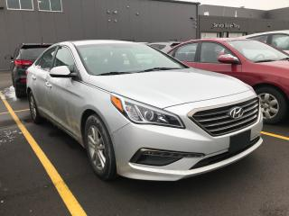 Used 2016 Hyundai Sonata for sale in London, ON