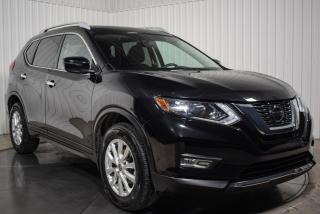 Used 2019 Nissan Rogue SV AWD MAGS for sale in St-Hubert, QC