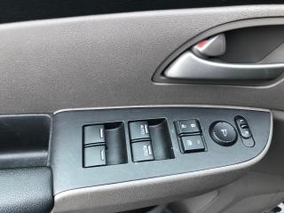 Used 2012 Honda Odyssey EX, With P. Sliding Doors for sale in St Catharines, ON